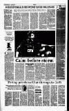 Sunday Tribune Sunday 26 March 2000 Page 71