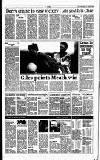 Sunday Tribune Sunday 26 March 2000 Page 72