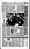 Sunday Tribune Sunday 26 March 2000 Page 73