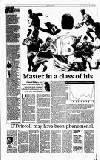 Sunday Tribune Sunday 26 March 2000 Page 74