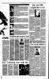 Sunday Tribune Sunday 26 March 2000 Page 75