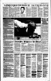Sunday Tribune Sunday 26 March 2000 Page 76