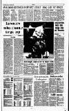 Sunday Tribune Sunday 26 March 2000 Page 77