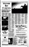 Sunday Tribune Sunday 26 March 2000 Page 78