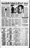 Sunday Tribune Sunday 26 March 2000 Page 79