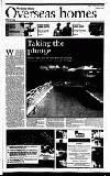 Sunday Tribune Sunday 26 March 2000 Page 81