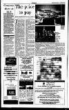 Sunday Tribune Sunday 26 March 2000 Page 82