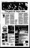 Sunday Tribune Sunday 26 March 2000 Page 83