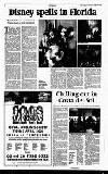 Sunday Tribune Sunday 26 March 2000 Page 84