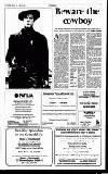 Sunday Tribune Sunday 26 March 2000 Page 85
