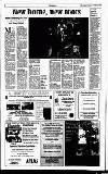 Sunday Tribune Sunday 26 March 2000 Page 86