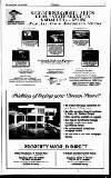 Sunday Tribune Sunday 26 March 2000 Page 87