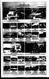Sunday Tribune Sunday 26 March 2000 Page 88