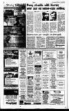 Sunday Tribune Sunday 02 April 2000 Page 2