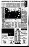 Sunday Tribune Sunday 02 April 2000 Page 4