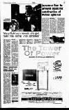 Sunday Tribune Sunday 02 April 2000 Page 5