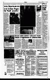 Sunday Tribune Sunday 02 April 2000 Page 6