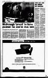 Sunday Tribune Sunday 02 April 2000 Page 7