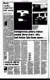 Sunday Tribune Sunday 02 April 2000 Page 8