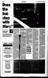 Sunday Tribune Sunday 02 April 2000 Page 10