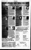 Sunday Tribune Sunday 02 April 2000 Page 11