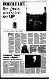 Sunday Tribune Sunday 02 April 2000 Page 12