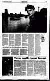 Sunday Tribune Sunday 02 April 2000 Page 13