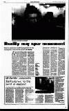 Sunday Tribune Sunday 02 April 2000 Page 14