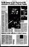 Sunday Tribune Sunday 02 April 2000 Page 15