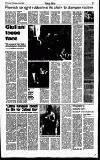 Sunday Tribune Sunday 02 April 2000 Page 17