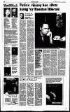 Sunday Tribune Sunday 02 April 2000 Page 18