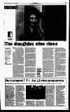 Sunday Tribune Sunday 02 April 2000 Page 19