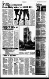 Sunday Tribune Sunday 02 April 2000 Page 20