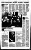 Sunday Tribune Sunday 02 April 2000 Page 21
