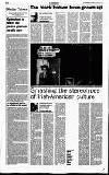 Sunday Tribune Sunday 02 April 2000 Page 22