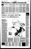 Sunday Tribune Sunday 02 April 2000 Page 23