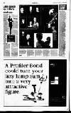 Sunday Tribune Sunday 02 April 2000 Page 24