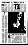 Sunday Tribune Sunday 02 April 2000 Page 26