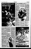 Sunday Tribune Sunday 02 April 2000 Page 27