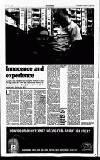 Sunday Tribune Sunday 02 April 2000 Page 28
