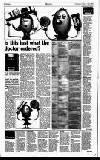 Sunday Tribune Sunday 02 April 2000 Page 30