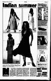 Sunday Tribune Sunday 02 April 2000 Page 31