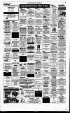 Sunday Tribune Sunday 02 April 2000 Page 33