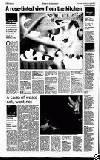 Sunday Tribune Sunday 02 April 2000 Page 34