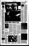 Sunday Tribune Sunday 02 April 2000 Page 35