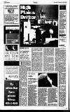 Sunday Tribune Sunday 02 April 2000 Page 36