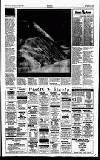 Sunday Tribune Sunday 02 April 2000 Page 37