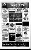 Sunday Tribune Sunday 02 April 2000 Page 38