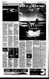 Sunday Tribune Sunday 02 April 2000 Page 40