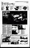 Sunday Tribune Sunday 02 April 2000 Page 41